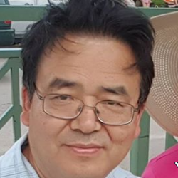 Christopher C. Choo, DDS